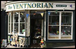 The Ventnorian