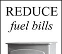 Charnwood - Reduce Fuel Bills
