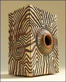 Open Studio Andrew Dowden Ceramic Designs Isle Of Wight