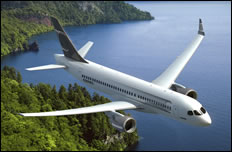 GKN Aerospace Pick Up $100m Contract