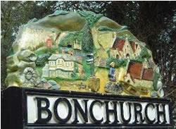 Bonchurch
