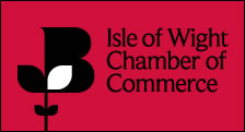 IW Chamber of Commerce Annual General Meeting