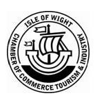 Chamber of Commerce, Tourism and Industry Announce Marketing Campaign