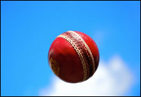 Ventnor Cricket Club Results and Fixtures