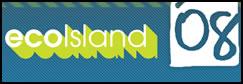 Eco Island Conference