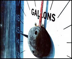 Petrol/Diesel Price Updates