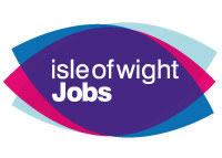 Isle of Wight Jobs: New Job Seeking Service Launches