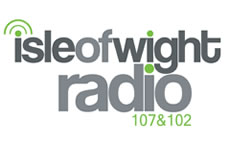Happy 20th Birthday Isle of Wight Radio