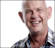 Island Budget Cuts on Julian Clegg Show Radio Solent