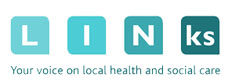From LINks To HealthWatch