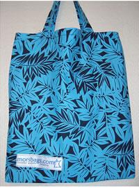 Make A Bag: Sewathon