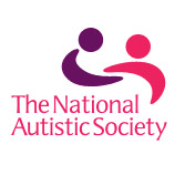 West Wight Autism Support Group Launches