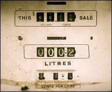 Petrol/Diesel Prices: Update