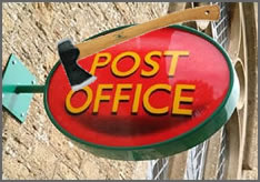 10 Island Post Offices To Close