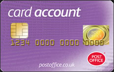 Post office 39 purple cards 39 now working again updated isle of wight news from onthewight - Post office working today ...