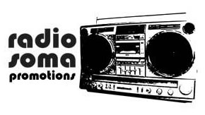 Radio Soma Presents Wireless