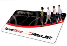New Red Funnel Travel Cards Launch Next Month