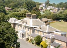Ryde School: