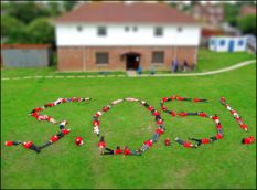 SOS Weston Community School