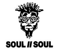 Soul II Soul Playing Ryde Theatre