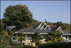 Ventnor Botanic Garden: Public Meeting Report