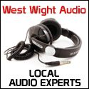 West Wight Audio