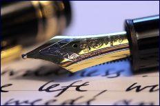 Write a Will: