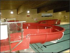Medina pool flume slide to be sold isle of wight news - Medina swimming pool isle of wight ...