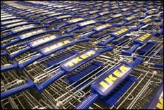 VentnorBlog Ikea Competition: £250 Prize!