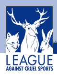 The League Against Cruel Sports: Wildlife Day In Freshwater