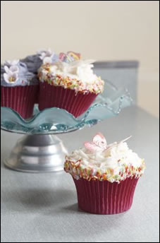 Mimi's Cupcakery Expands in Ventnor