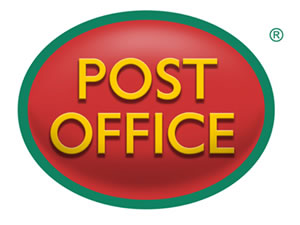 Post Office Closures: Have Your Say