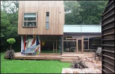 Island Home On Grand Designs Next Week